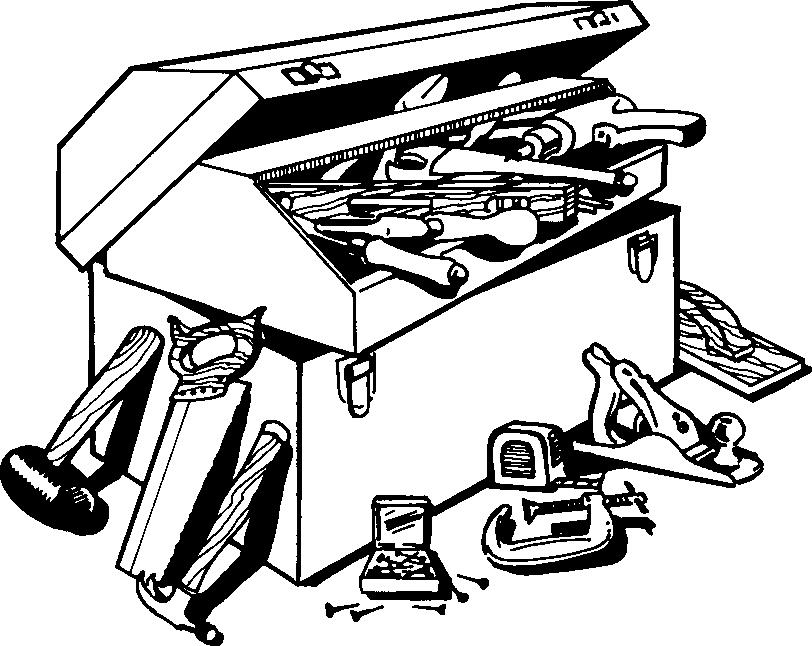 Free Tool Box Cliparts, Download Free Clip Art, Free Clip