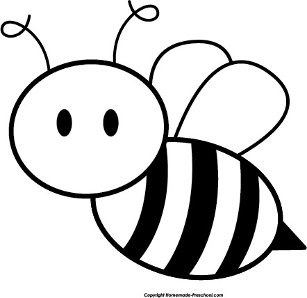 Free Queen Bee Cliparts, Download Free Clip Art, Free Clip