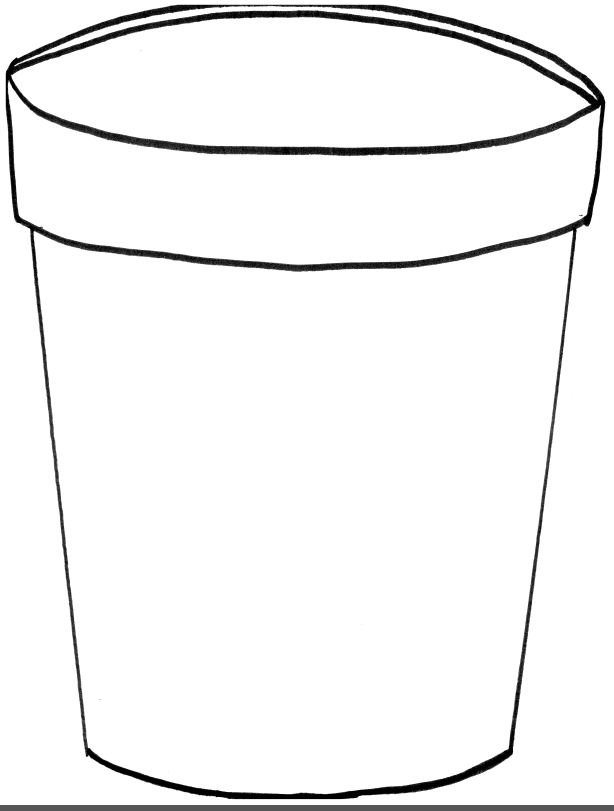 Free White Bucket Cliparts, Download Free Clip Art, Free