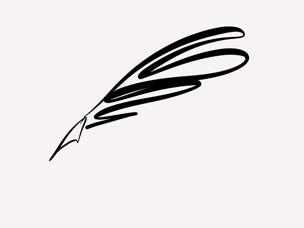 Free Pen Writing Cliparts Download Free Clip Art Free