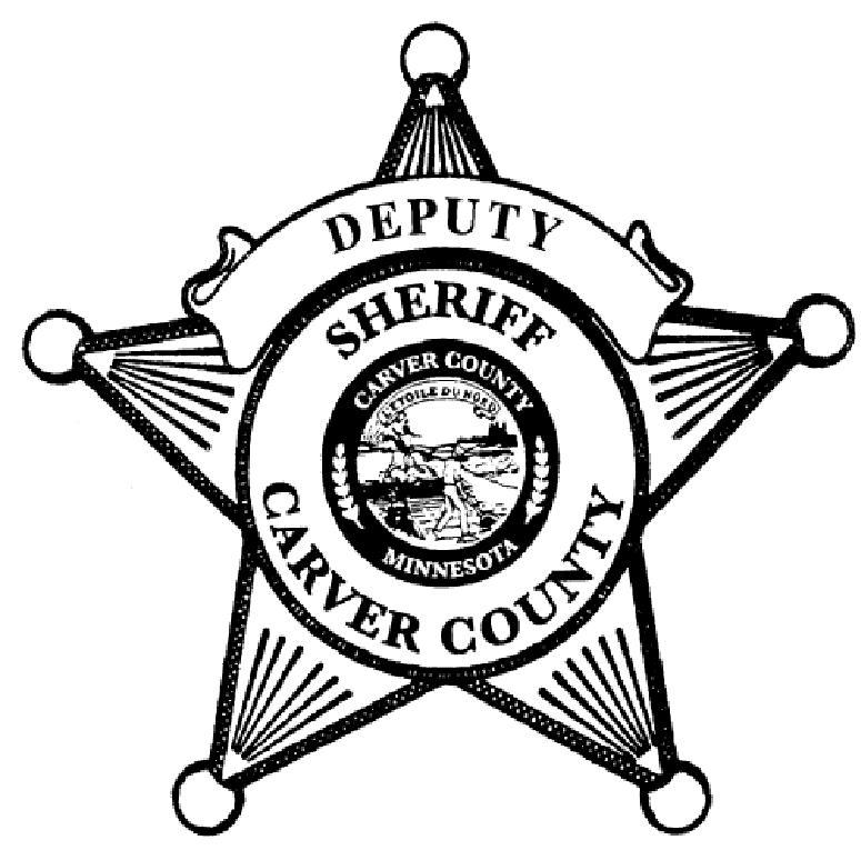 Free Cowboy Badge Cliparts, Download Free Clip Art, Free