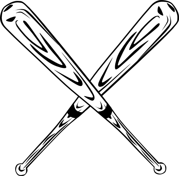 Free Vintage Baseball Cliparts, Download Free Clip Art