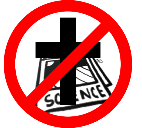 small resolution of no religion clipart