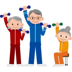 Geriatric Chair For Elderly Wheelchair Gst Exercising Cliparts | Free Download Clip Art On Clipart Library