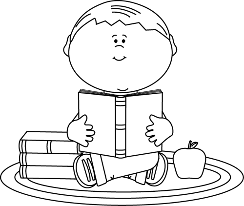 Free Boys Books Cliparts, Download Free Clip Art, Free