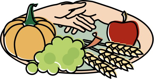 small resolution of free clipart food image