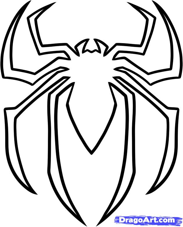 Free Spider Man Mask Cliparts Download Free Clip Art Free Clip Art