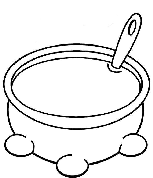 Free Soup Pot Cliparts, Download Free Clip Art, Free Clip