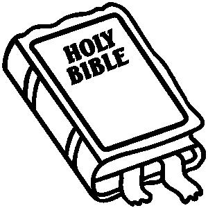 Free Catholic Scripture Cliparts, Download Free Clip Art