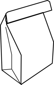 Free Outline Paper Cliparts, Download Free Clip Art, Free