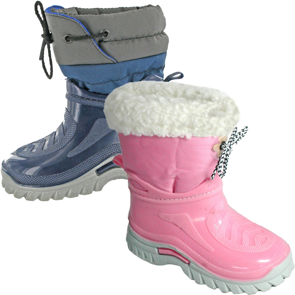 hight resolution of free clipart snow boots
