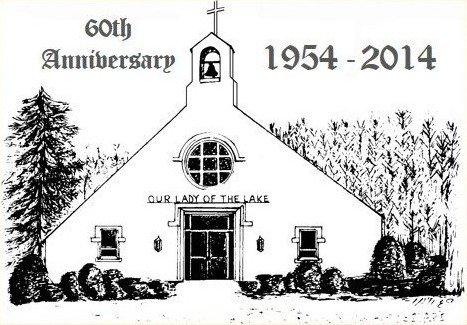 Free Church Anniversary Cliparts, Download Free Clip Art