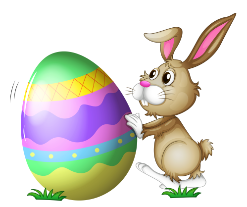small resolution of easter
