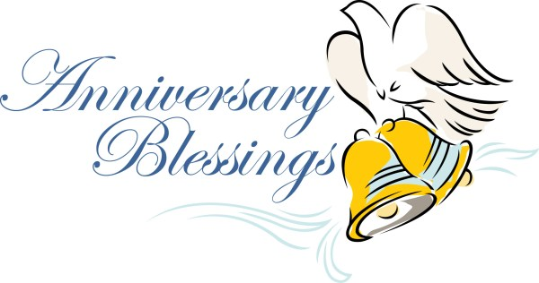 20 Pastor Anniversary Clip Art Blessings Ideas And Designs