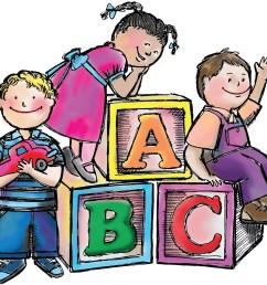 learn clipart preschool [ 3017 x 2780 Pixel ]