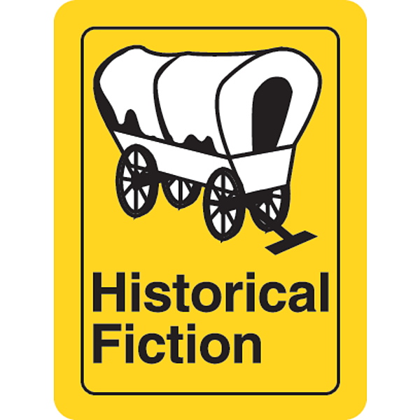 free historical fiction cliparts