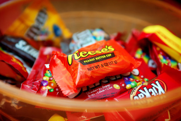 Free Candy Bowl Cliparts Download Free Clip Art Free