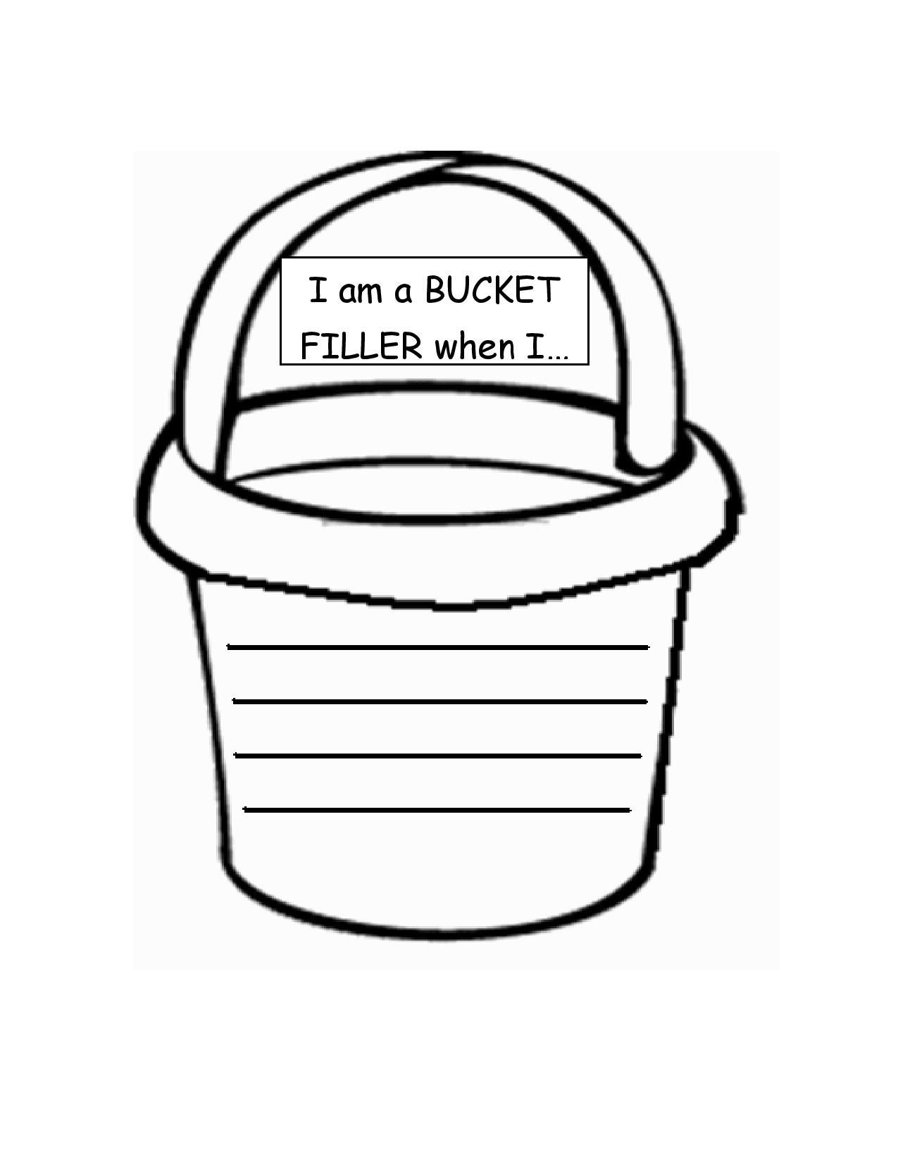 Free Bucket Filling Cliparts Download Free Clip Art Free
