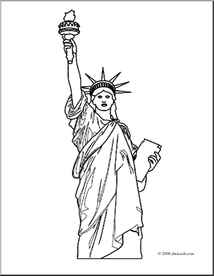 Free King Statue Cliparts, Download Free Clip Art, Free