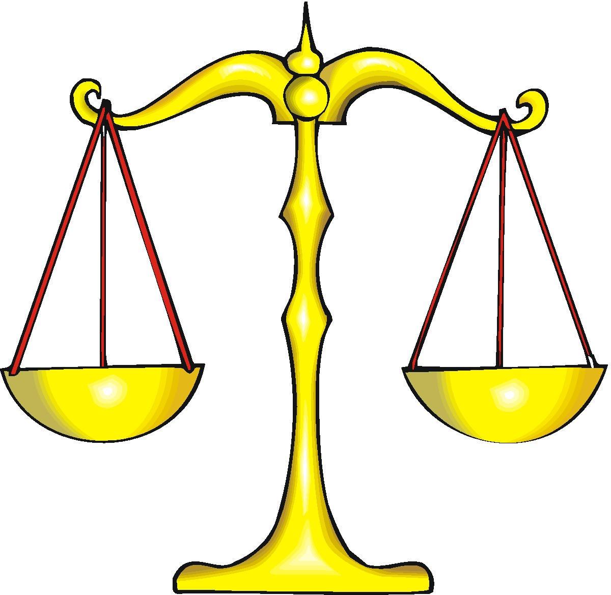 hight resolution of balance