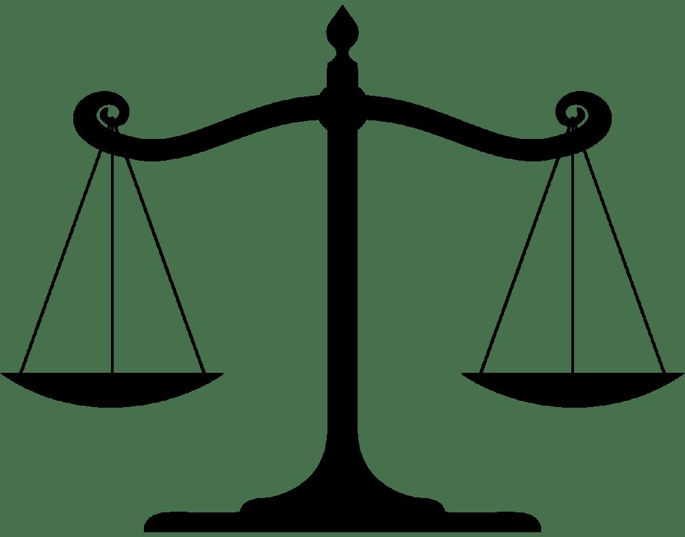 medium resolution of balance