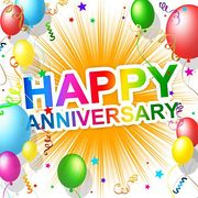 free employee anniversary cliparts
