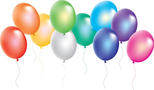 small resolution of business anniversary clip art