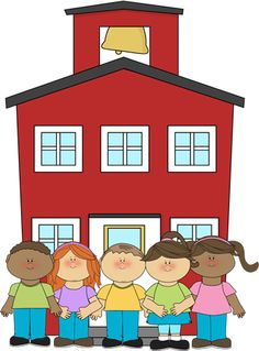 Daycare Clipart : daycare, clipart, Daycare, Cliparts,, Download, Clipart, Library