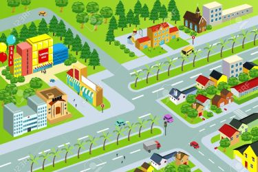 Free City Street Cliparts Download Free Clip Art Free Clip Art on Clipart Library