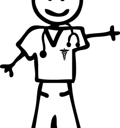 busy nurse cliparts 2504333 license personal use  [ 1084 x 1773 Pixel ]