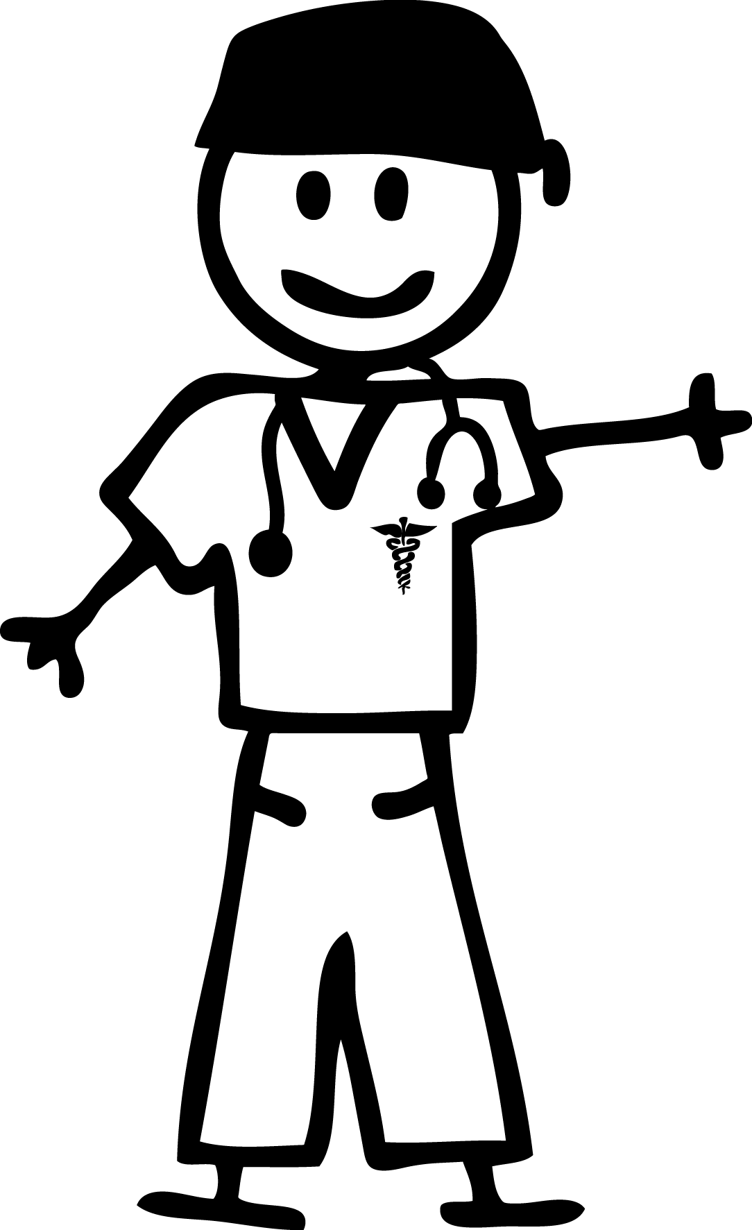 hight resolution of busy nurse cliparts 2504333 license personal use