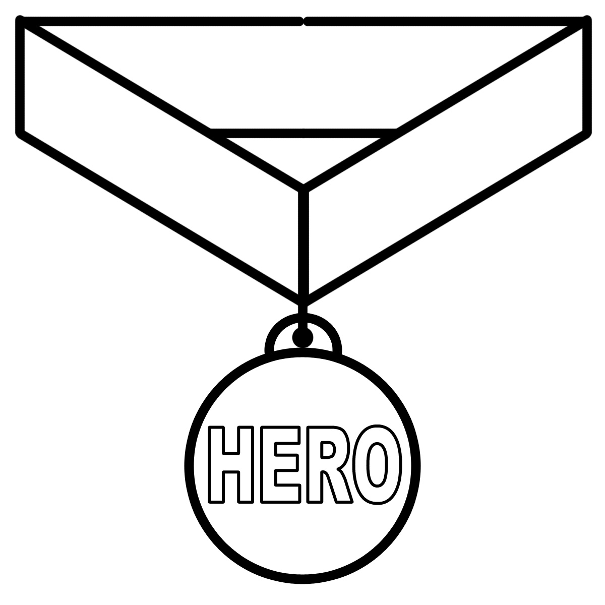 Free Metal Award Cliparts, Download Free Clip Art, Free