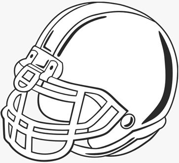 Free Youth Football Cliparts, Download Free Clip Art, Free