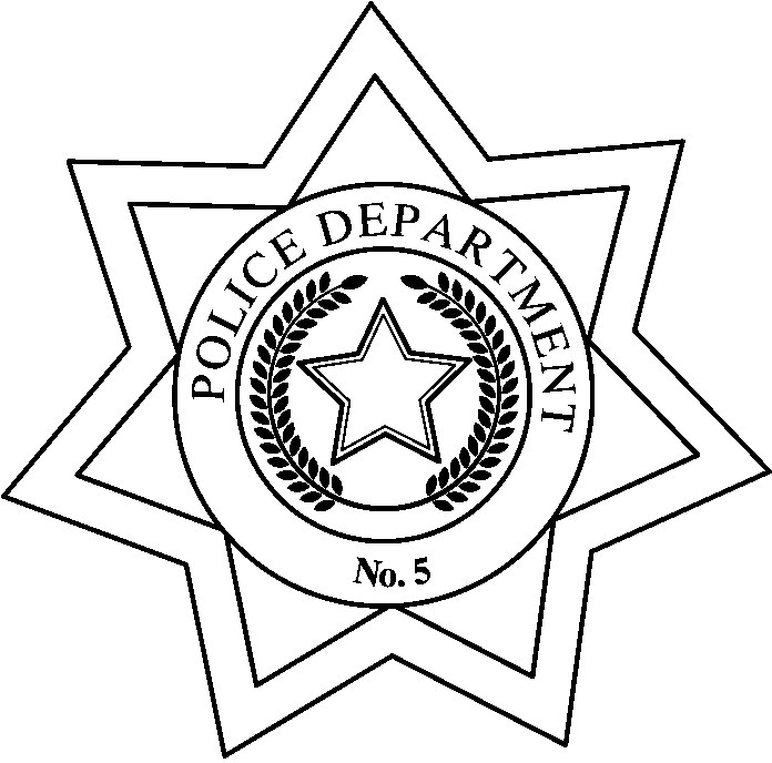 Free Deputy Badge Cliparts, Download Free Clip Art, Free