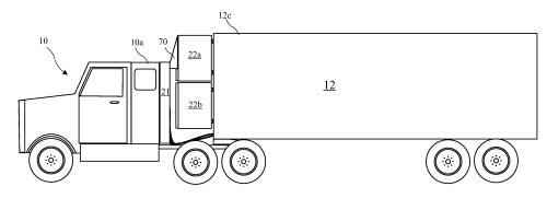 small resolution of semi truck diagram views wiring diagrams sapp semi truck diagram views