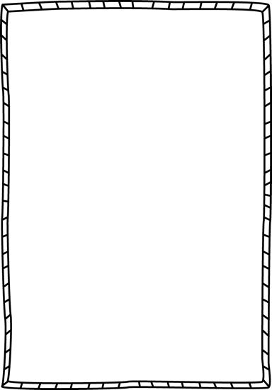 Free Striped Borders Cliparts, Download Free Clip Art
