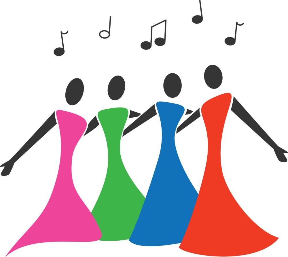 medium resolution of clip arts related to opera singer clip art
