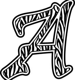 zebra [ 1200 x 1326 Pixel ]