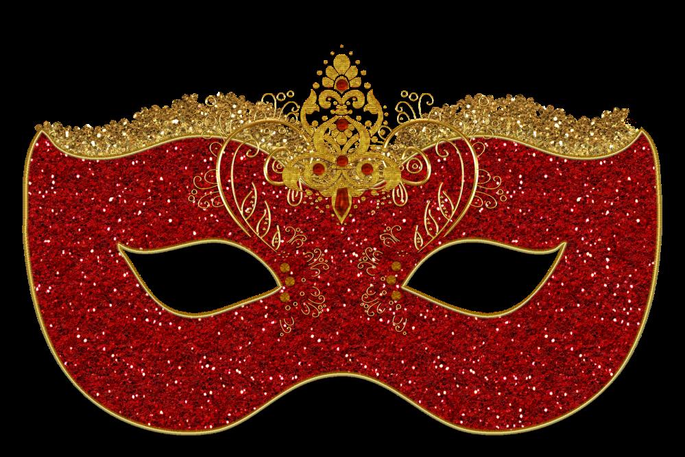 medium resolution of masquerade