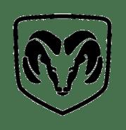 Free Dodge Ram Cliparts, Download Free Clip Art, Free Clip