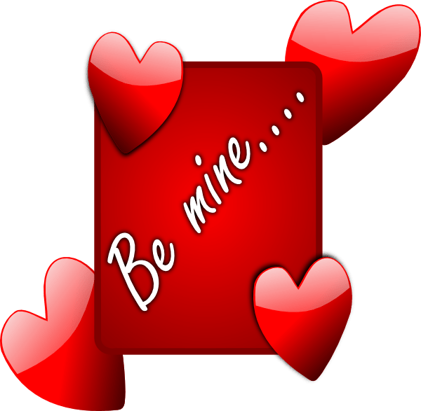 Free Love Animated Cliparts Download Free Clip Art Free