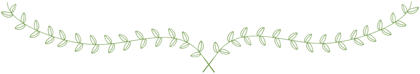 Free Rustic Leaves Cliparts Download Free Clip Art Free Clip Art on Clipart Library