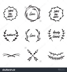 Free Rustic Line Cliparts Download Free Clip Art Free Clip Art on Clipart Library