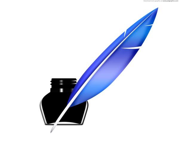 Free Color Pen Cliparts Clip Art