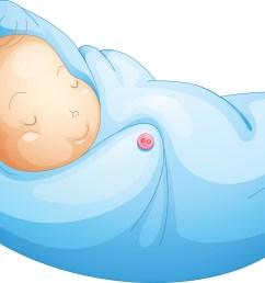 new baby clipart newborn [ 2400 x 1585 Pixel ]