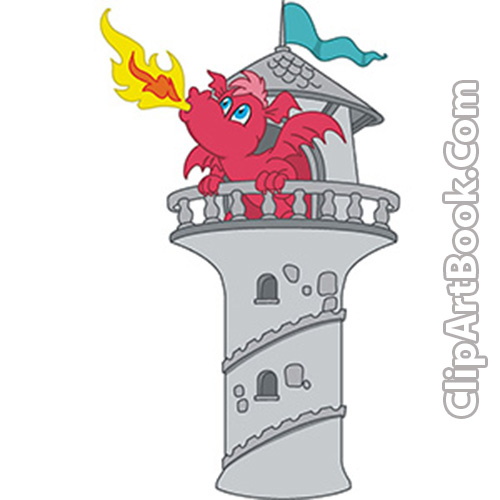 Download Free Dragon Book Cliparts, Download Free Clip Art, Free ...