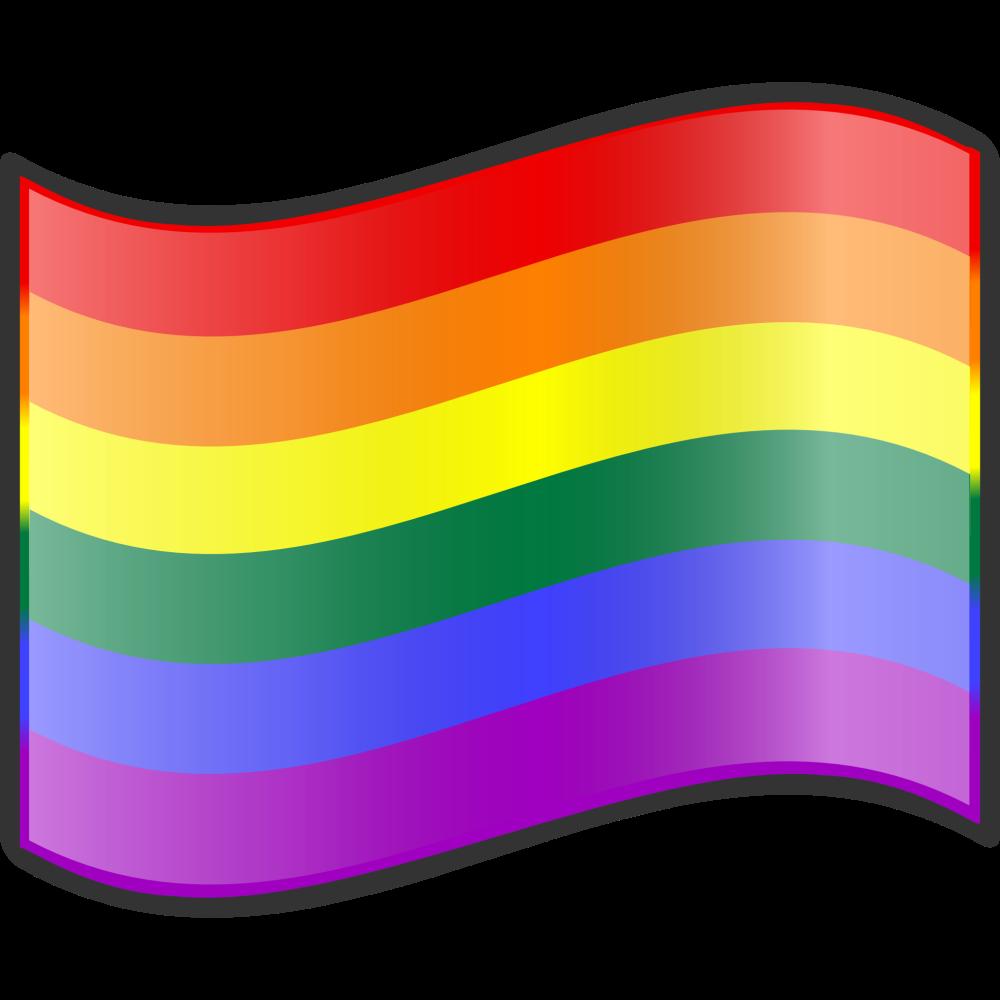 medium resolution of gay