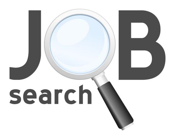 Free Job Market Cliparts Clip Art