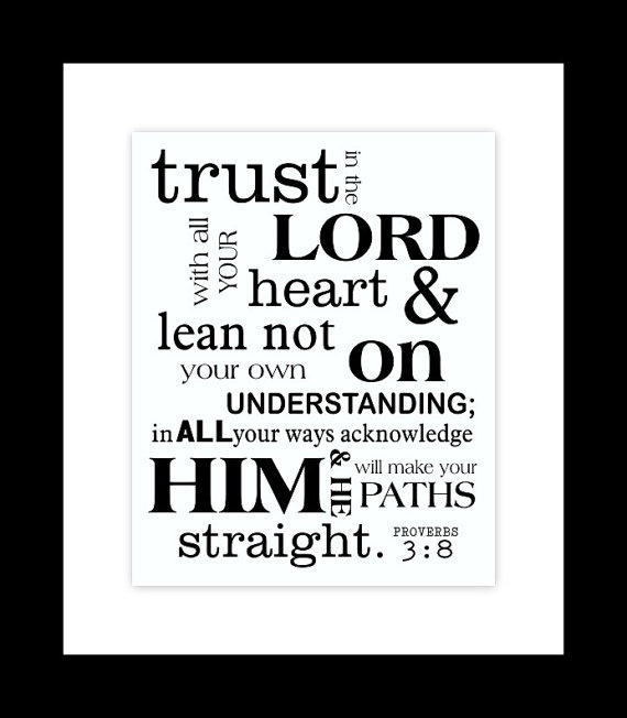 Free Worship Scripture Cliparts, Download Free Clip Art