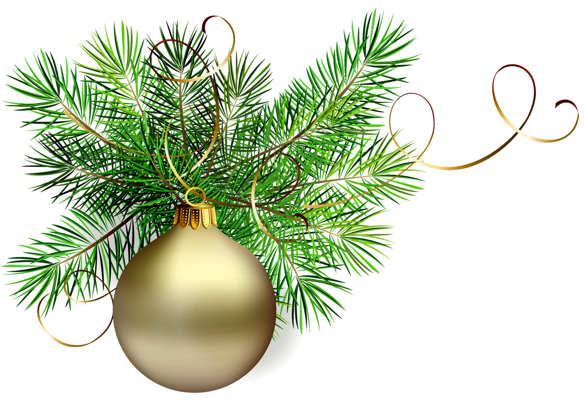 hight resolution of free transparent christmas clipart